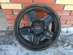 """Opel. x17"""", 5x105.00, ЦО 56,6мм."""