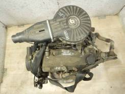 Двигатель (ДВС) 1.3i 16v 101лс Suzuki Swift 1