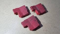 Крышка аккумулятора. Honda Legend, KB1, KB2 Двигатели: J35A, J35A8, J37A, J37A2, J37A3
