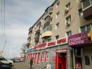 1-комнатная, проспект 100-летия Владивостока 26. Столетие, частное лицо, 30 кв.м. Дом снаружи