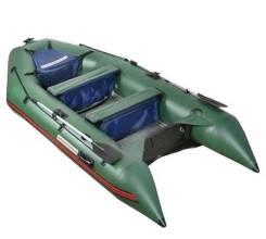 Nissamaran Tornado. Год: 2012 год, длина 4,20м., двигатель без двигателя, 30,00л.с.