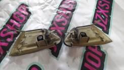 Поворотник. Toyota Mark II, GX100, JZX100, JZX105 Двигатели: 1JZGE, 1JZGTE
