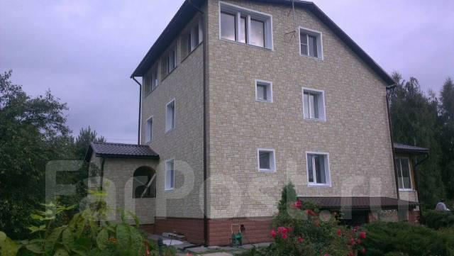 Работа в москве частные дома успенский дом интернат для граждан пожилого возраста