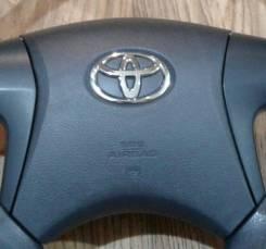 Подушка безопасности. Toyota: Premio, Allion, Corolla Axio, Camry, Highlander Двигатели: 1NZFE, 2ZRFAE, 2ZRFE, 3ZRFAE, 2GRFE, 3MZFE, 1ARFE, 2GRFXE