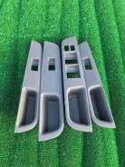 Блок управления стеклоподъемниками. Nissan Tiida Latio, SC11, SNC11, SZC11 Nissan Tiida, C11, C11S, C11X, NC11, SC11S Nissan Latio, SC11 Двигатели: HR...