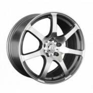 """Light Sport Wheels LS 789. 7.5x17"""", 5x114.30, ET40, ЦО 73,1мм."""
