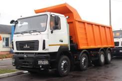 МАЗ 6516Н9-481-000. , 12 000куб. см., 26 900кг., 8x4
