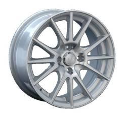 """Light Sport Wheels LS 143. 6.5x15"""", 4x100.00, ET40, ЦО 73,1мм."""