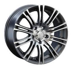 """Light Sport Wheels LS 146. 7.0x16"""", 5x114.30, ET40, ЦО 73,1мм."""