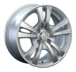 """Light Sport Wheels LS 141. 7.0x16"""", 5x114.30, ET45, ЦО 73,1мм."""