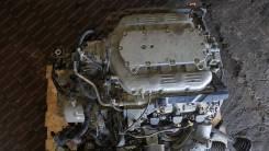 Двигатель контрактный J37A / J37A1 отправка в регионы России