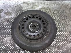 Колесо запасное (таблетка) Mercedes ML W164 2005-2011