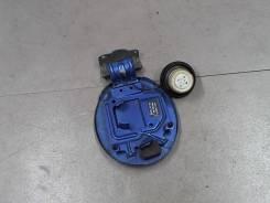 Лючок бензобака Nissan Note E11 2006-2013