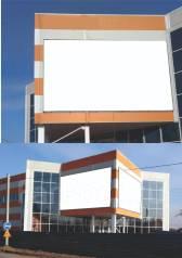 Аренда на ул. Базовая!. Переулок Силинский 10, р-н Центральный, 1 380 кв.м., цена указана за квадратный метр в месяц