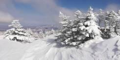 24 марта! гора Пидан!