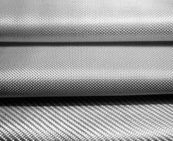 Стеклоткань Э3 200 для изоляции (рул. 250 пог.м., шир. 1 м., толщ. 0,19 мм, 160 г/м2) РЕЖЕМ ОТ 1 пог.м