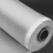 Стеклоткань Э3 200,100 (дл. 250 пог.м., шир. 1 м., толщ. 0,19 мм, 160 г/м2)