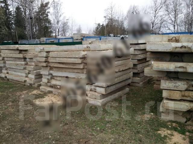 новокуйбышевск жби древо