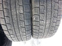 Hankook Winter i*cept, 175/70/13