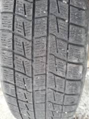 Bridgestone Blizzak Revo1. Всесезонные, износ: 40%, 1 шт