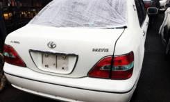 Toyota Brevis. JCG10