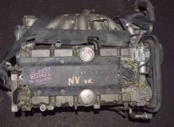 Двигатель в сборе. Volvo: V70, S80, S70, C70, S60