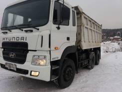 Hyundai Mega Truck. Продам самосвал, 2 500 куб. см., 20 000 кг.
