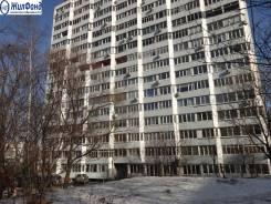 2-комнатная, проспект Красного Знамени 88. Толстого (Буссе), проверенное агентство, 49 кв.м. Дом снаружи