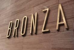 """Франшиза студии аэрозагара """"Бронза"""". Идеальный бизнес для девушек!"""