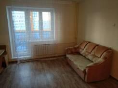 2-комнатная, улица Александра Шмакова 21. Курчатовский, частное лицо, 41,0кв.м.