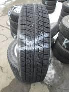 Bridgestone Blizzak Revo2. Зимние, 2010 год, 20%, 4 шт
