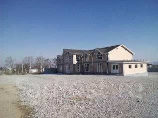 Участок для строительства жилого дома в п. Соловей ключ. 1 500 кв.м., собственность, электричество, от частного лица (собственник)