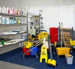 Мытье окон от 250 руб. /кв. м