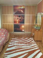 2-комнатная, улица Морозова Павла Леонтьевича 94а. Центральный, частное лицо, 51 кв.м. Интерьер