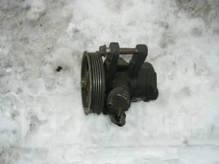 Гидроусилитель руля. Toyota Caldina, ET196, ET196V Двигатель 5EFE