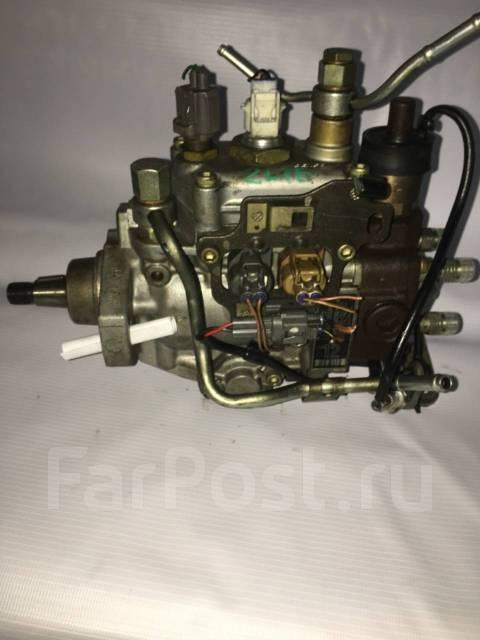 2lte Fuel Pump