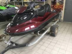 BRP Sea-Doo GTX. 155,00л.с., Год: 2008 год