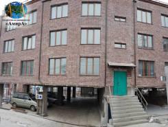1-комнатная, улица Волочаевская 25. Толстого (Буссе), проверенное агентство, 28кв.м. Дом снаружи