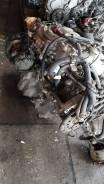 Продам двигатель на Honda Ascot CE4 G20A