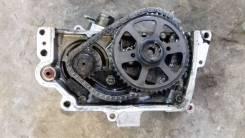 Вакуумный насос. Nissan Presage, VNU30 Nissan Serena, VNC24, VC24 Nissan Bassara, JVU30, JVNU30 Двигатель YD25DDTI. Под заказ