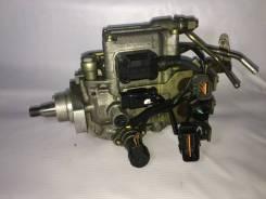 Топливный насос высокого давления. Mitsubishi Pajero, V26C, V26WG, V46V, V46W, V46WG Mitsubishi Challenger, K97WG Двигатель 4M40