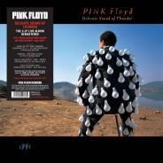 Pink Floyd - Delicate Sound Of Thunder [2Vinyl]