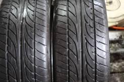 Dunlop SP Sport LM703. Летние, 5%, 2 шт