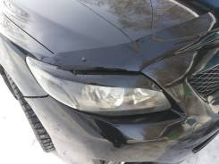 Накладка на фару. Toyota Corolla, 17