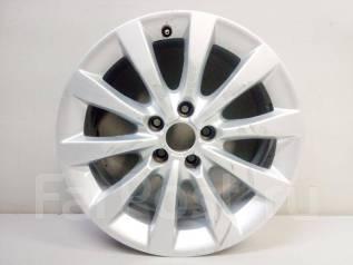 Диски колесные. Audi S Audi S6, 4G2, 4G2/C7, 4G5, 4G5/C7, 4GC, 4GD Audi A6, 4G2, 4G2/C7, 4G5, 4G5/C7, 4G5/С7, 4GC, 4GD Двигатели: AAH, ASN, CAEB, CAED...