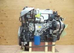 Двигатель в сборе. Hyundai: Starex, HD72, HD, HD65, HD78, County, Mighty Mitsubishi Mighty Max Двигатель D4DD