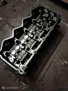 Головка блока цилиндров. Nissan NP300 Двигатель YD25