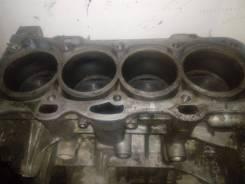 Двигатель Toyota 2AZFE