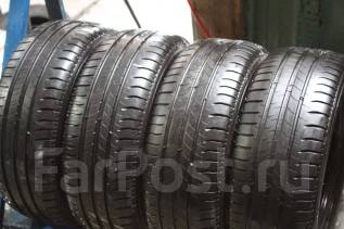 Michelin. Летние, 2013 год, 5%, 4 шт