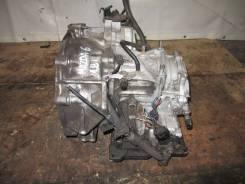 АКПП Коробка автомат Mazda 6 (GG) 1.8 Б/У